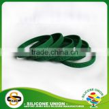 custom fashion style silicone bracelet silicone bracelet baby teething jewelry