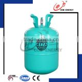 Top sell R507 refrigerant gas for sale