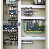 series microcomputer control cabinet for goods lift/ dumbwaiter lift