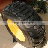 chinese best manufacturer Harvest provide good lateral stability argricultural tire 600/50-22.5 of argricultural tyre