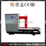 Temperature/Time/Manual Control 250 Degree Bearing Induction Heater with 2.2KVA