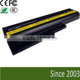 For IBM laptop battery for ThinkPad T60 L ASM 92P1138, ASM 92P1140, FRU 92P1127 T60, T60p, Z60m, Z61e