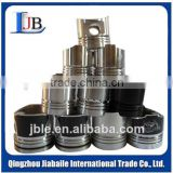 piston for Xichai diesel engine 4DW83B-73E3 spare parts for JAC light truck HFC1040K9T model