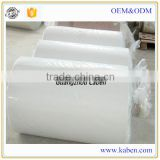 best selling high quality Insulation glass fiber fabrics hot in worldwide made from Guangzhou factory