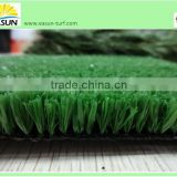 sporting grass artificial synthetic grass lawn turf carpet for sporting field and landscpaing