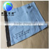 courier bags,fedex courier bags,custom printed plastic envelope courier bag,poly courier bag