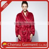 sleepwear women pictures of long skirts and tops cotton bathrobe sexy nighty maxi dresses