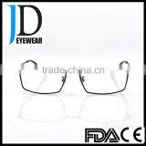 High Quality Fashion B Titanium Optical eyeglasses Frame