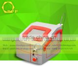 The United States sell like hot cakes!8.4 Inch Touch Screen Vascular Removal /high Frequency Spider Vein Removal Machine