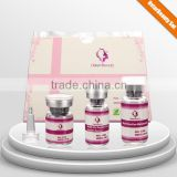 repair oil micro needle treat Medical laser, IPL treatment after wound repair OstarBeauty Set