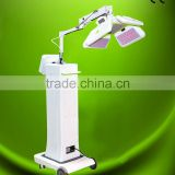 2014 NEW PRODUCTS phototherapy pdt hair loss laser equipment