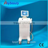 F6 Best selling products in america Tattoo Removal Machine Beauty Salon Use / Portable Q Switch Nd Yag /