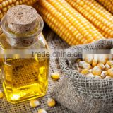 Corn Oil Fish Oil Olive Oil Palm Oil Rapeseed Oil Sesame Oil Soybean Oil