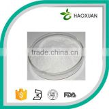 Cosmetic grade skin whitening pearl powder