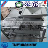 factory price almond sheller/processing/shelling machine