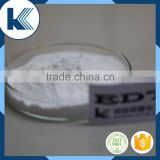 Factory price chemical calcium edta