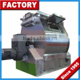 dairy farm animal feed mixing machine, Animal Feed Mixer
