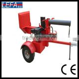 Gasoline Engin log splitter wholesale with CE