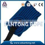 mooring boat dock line and anchor line popular in USA