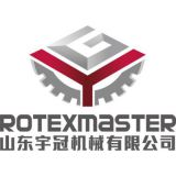 Shandong rotex machinery co,.ltd