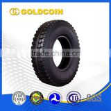 12.00R20 linglong leo tbr tyre new arrival high performance china heavy duty off road truck tire