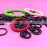 OEM custom hot sold excellent sealing o ring copper