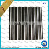 special spot welding tungsten electrode for selling