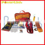 H90164 Car repair kits, car Basic hand tool V-QZH73