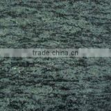 chengde green granite slab