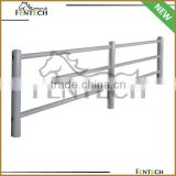 Best hot selling pipe fencing for horse