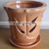 Vietnam large indoor ceramic pots, Vietnam tall indoor ceramic pots, Vietnam small indoor ceramic pots,