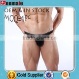 Wholesale Hot Sexi Photo Image Sexy Mens Underwear Transparent Mesh Thongs