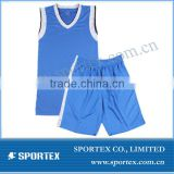 100% polyester dry fit mens basketball uniforms,mens basketball wear,mens basketball jersey