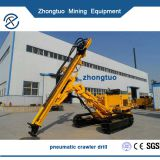 Wholesale hydraulic crawler drill machine