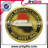 Artigifts company Professional promotion custom coins for sale