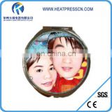 Sublimation Coated Blank Dress Mirror