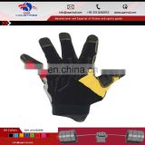 SAILING GLOVE, BOAT GLOVE, YATCHING GLOVE & FISHING GLOVES
