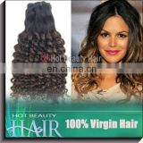 Hot Beauty Hair international hair company offer best human hair