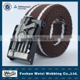 Powerful Forceful Wholesale Armed Forces Belts