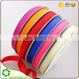 SHECAN Polyester Size 5/8 15mm Grosgrain Ribbon 100 meters