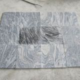 Juparana light granite slabs granite tiles countertops