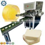 lowest price mini small laundry bar soap stamping cutting pressing machine. bar soap making machine price in india