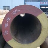Raw Material Material Seamless 3 Inch Steel Pipe Seamless Stainless Steel Tubing