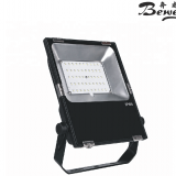 10W / 30W / 50W /100W /150W durable LED flood light/ slim type