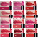 Popular private label cosmetics lipstick customize private label lipstick wholesale makeup products