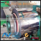 Galvanized Sheet Metal Prices/Galvanized Steel Coil z275/ From Shanghai Supplier Of China(A36 SS400 S235JR S355JR)