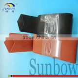 SUNBOW UL High Quality Busbar Heat Shrink Tubing Flexible Cable Sleeve/Busbar Heat Shrinkable Protective Tube