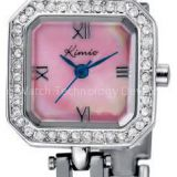 I'm very interested in the message 'KIMIO Watches' on the China Supplier