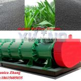 chicken manure organic fertilizer granulator/organic fertilizer granulation machine for sale