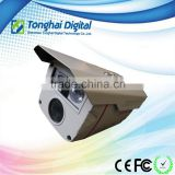 Color CMOS 1200tvl CCTV Camera Model Hidden Camera Bathroom Hostel